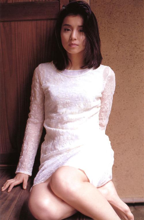 YURIKO ISHIDA 39