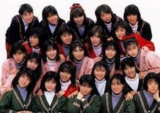 おニャン子クラブ 01