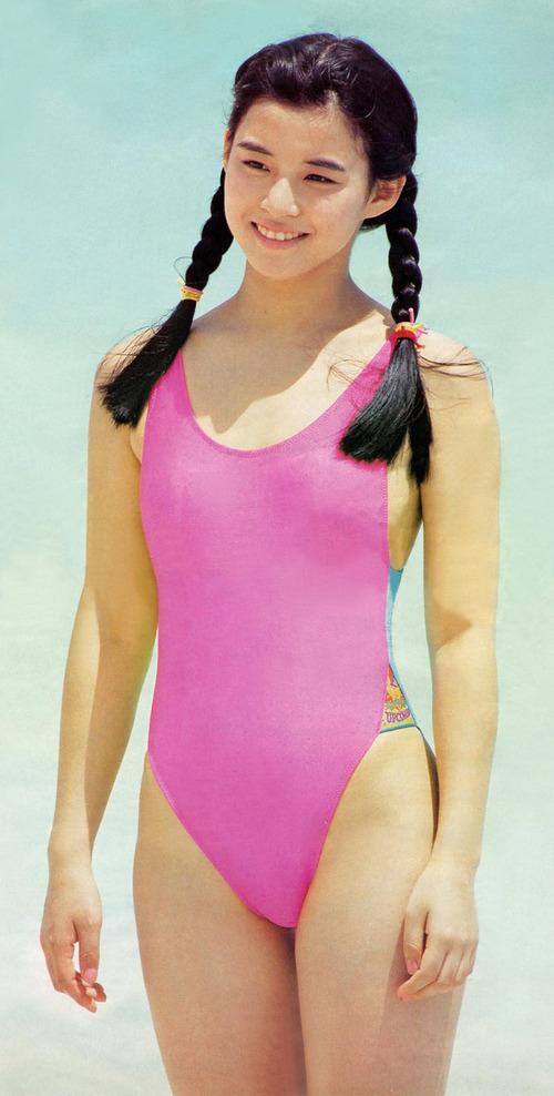 YURIKO ISHIDA 16