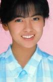 nakayama_miho_01