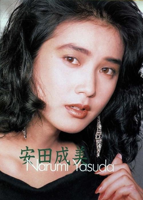 yasuda20
