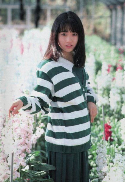 NoRiKo Ogawa 21