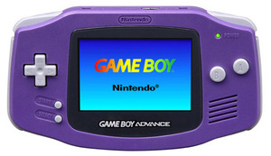 0000gameboyadvance
