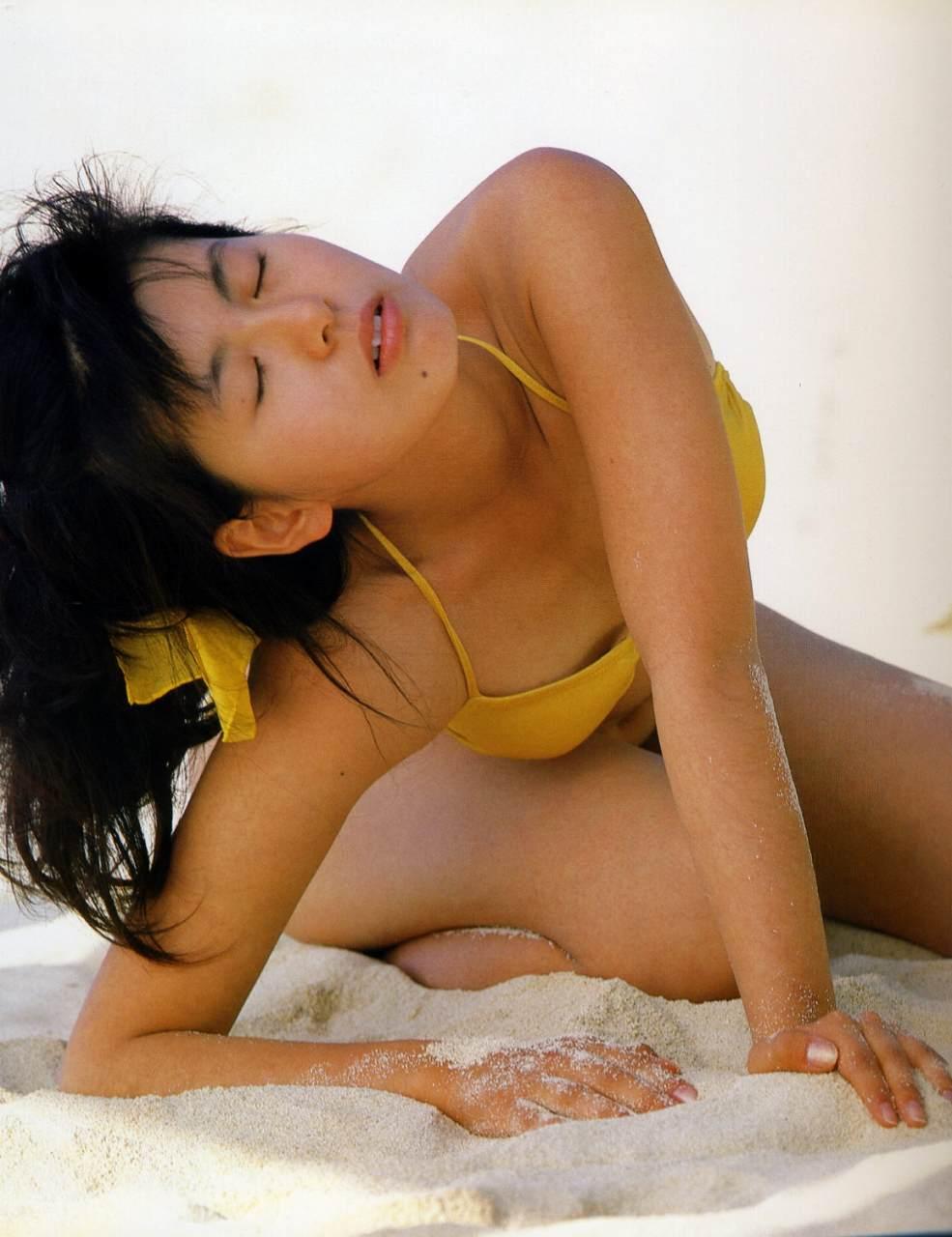 【剛毛】女性芸能人のムダ毛目撃談【未処理】6YouTube動画>5本 ->画像>613枚