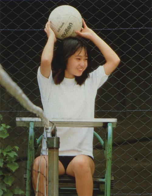 NoRiKo Ogawa 05