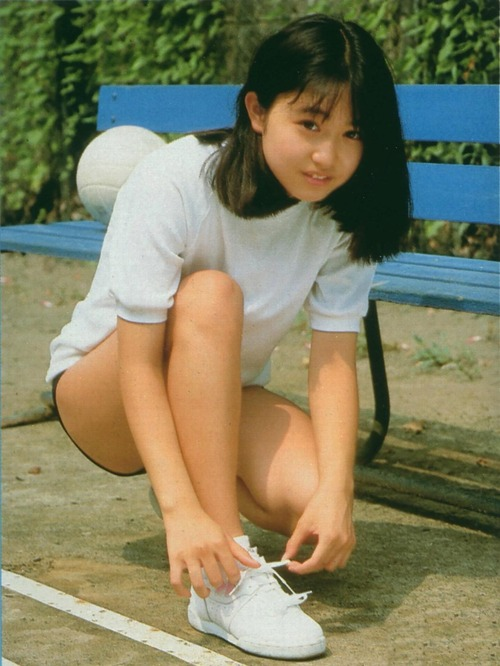NoRiKo Ogawa 04