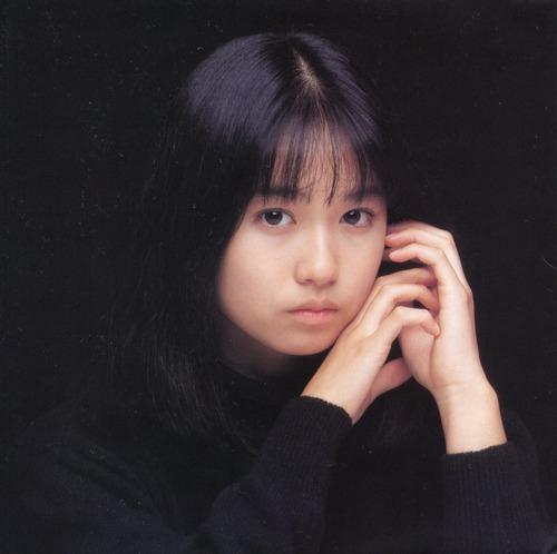 NoRiKo Ogawa 13