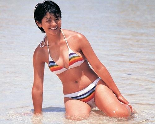 koizumi-kyouko015up
