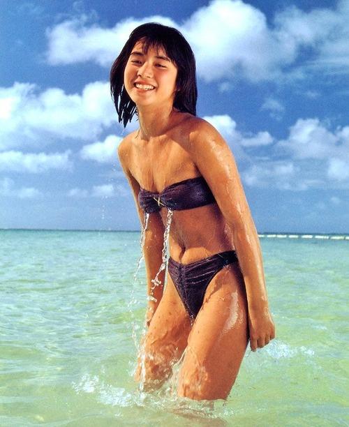 YURIKO ISHIDA 04