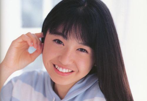 NoRiKo Ogawa 18