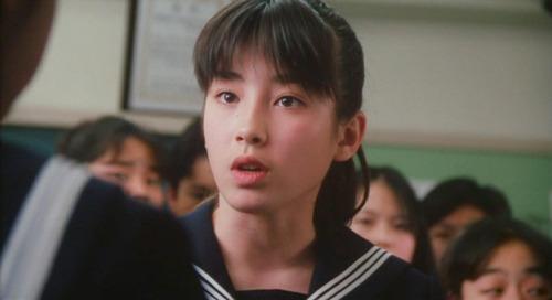 Rie Miyazawa 16