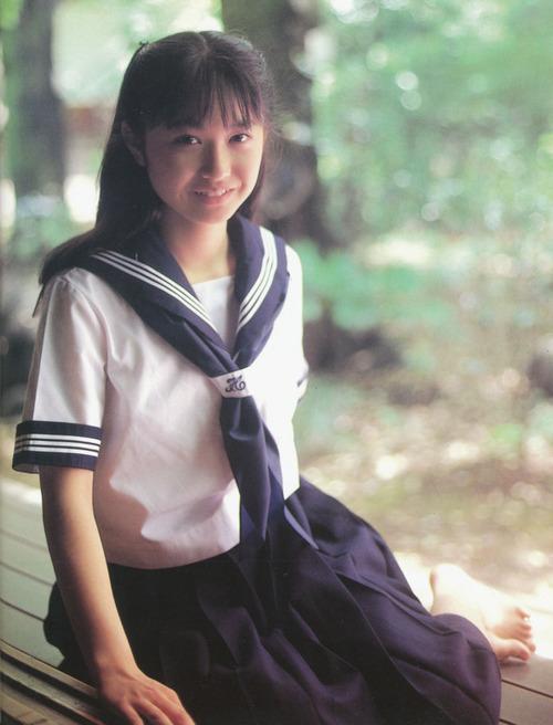 NoRiKo Ogawa 03