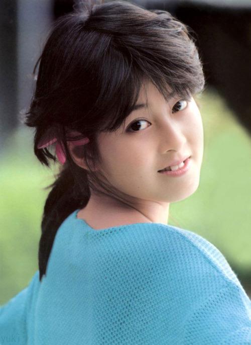 森尾由美さんの画像その30
