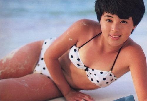 imori_miyuki_002