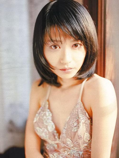 NoRiKo Ogawa 26