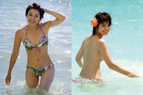 YURIKO ISHIDA 31