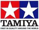 tamiya_66747