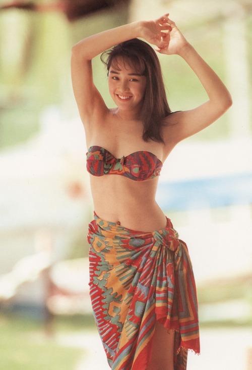 Hikaru Nishida 32