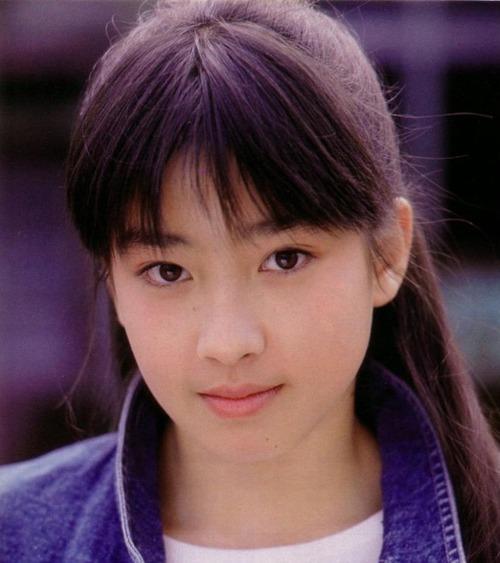 Rie Miyazawa 00