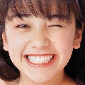 西田ひかる01_convert_20130116111940