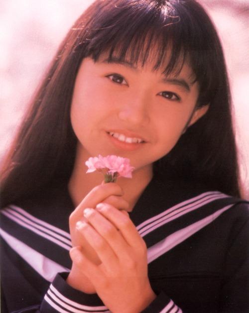 NoRiKo Ogawa 01