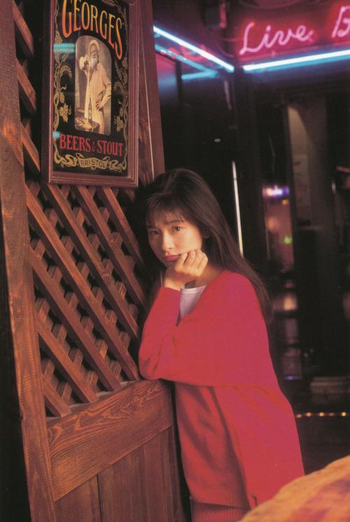 moritakachisato30