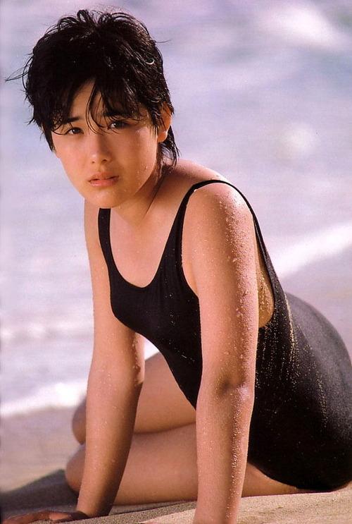 tomita-yasuko02up