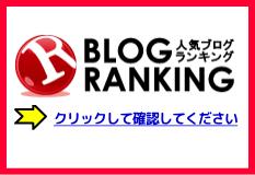 image_