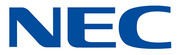 nec_logo_blue_large