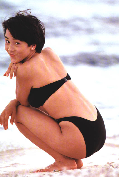 Hikaru Nishida 08