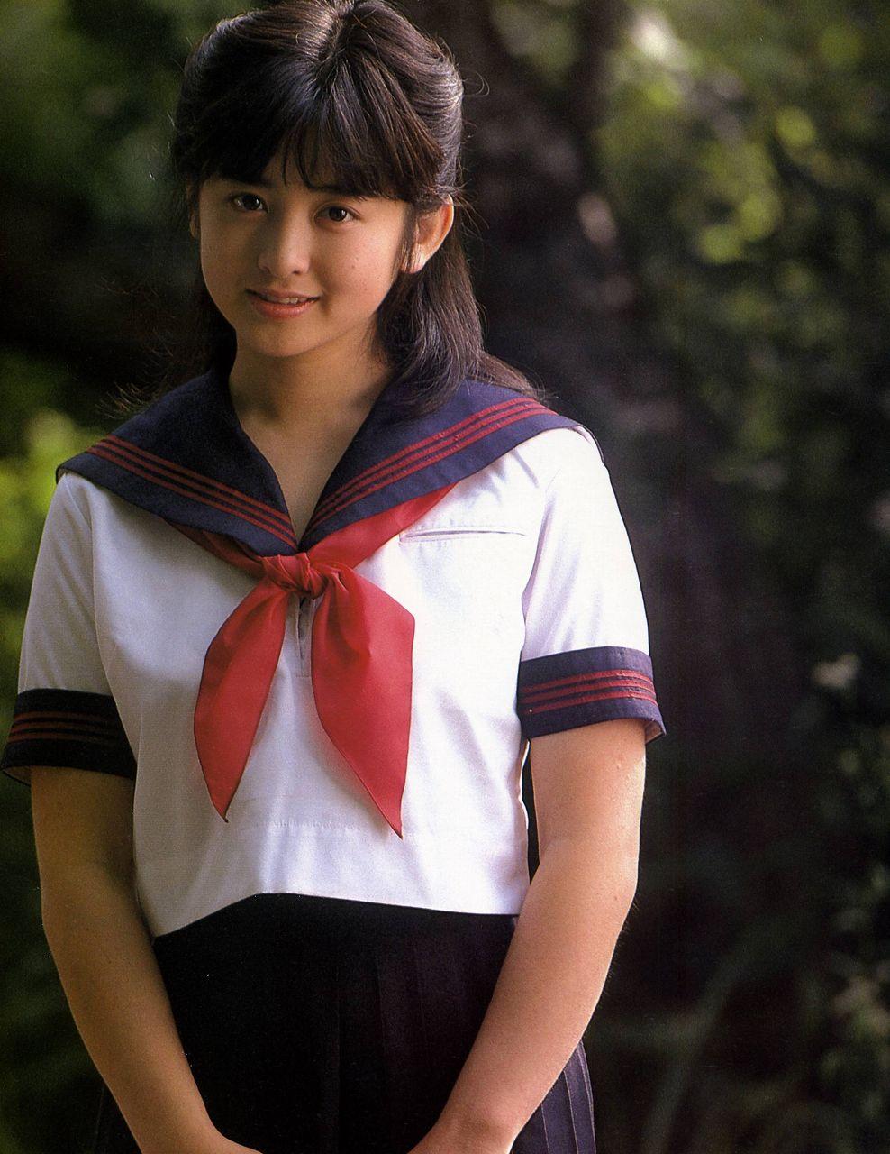 http://livedoor.blogimg.jp/masashi44444444/imgs/d/1/d196711a-s.jpg