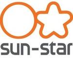 _LOGO_sunstar