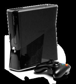 2005年-マイクロソフト Xbox 360 29,800円