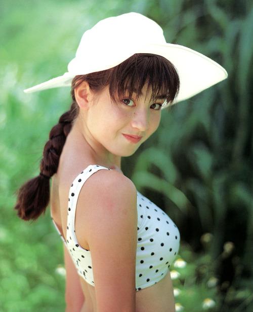 Rie Miyazawa 02