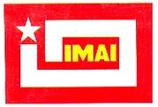logo_imai_150