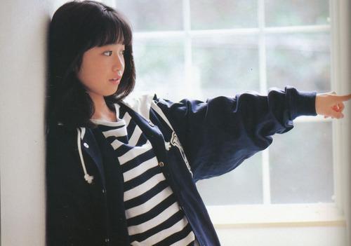 NoRiKo Ogawa 20