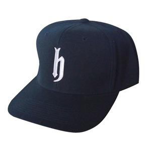djhonda_Baseball_Cap