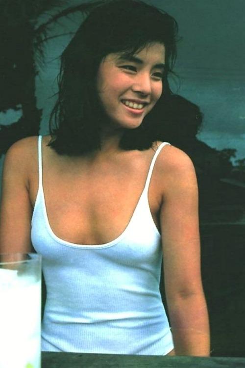 YURIKO ISHIDA 25