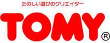 トミー 01