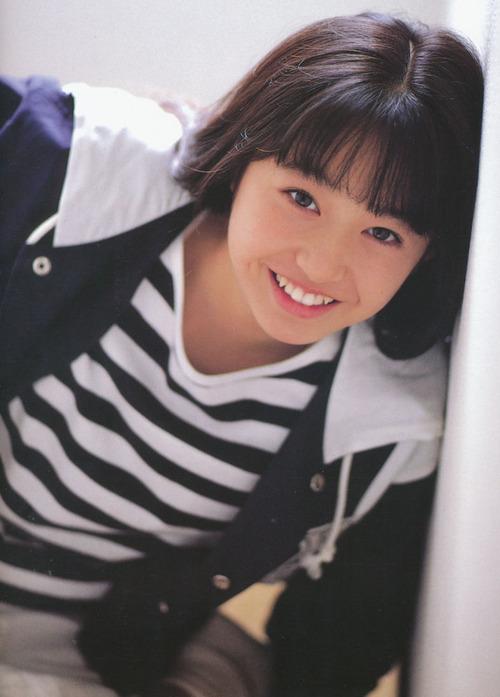 NoRiKo Ogawa 19