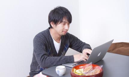 C777_kotatudeMBAtookashi