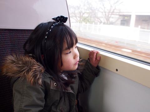 鉄道マニアだけでなく家族でも楽しめる博物館「リニア・鉄道館」へ行ってきました