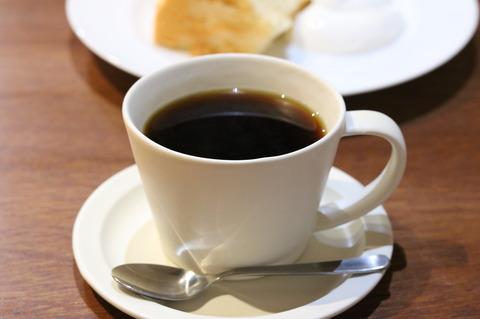 岐阜「喫茶 星時」カンダマチノートにある喫茶店