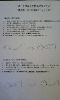 3b3a4ea1.jpg