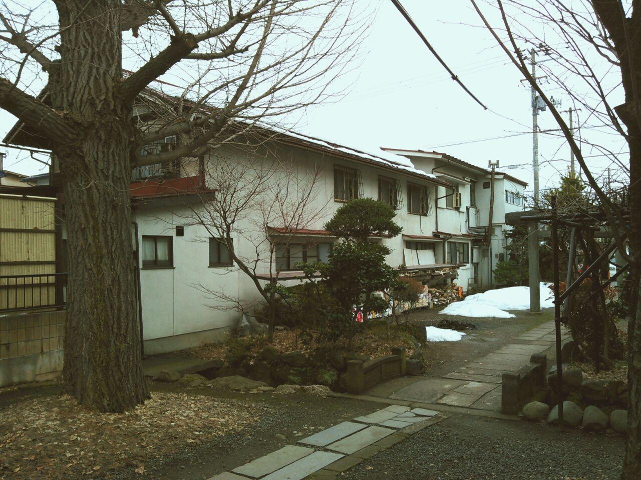 検梅 - JapaneseClass.jp