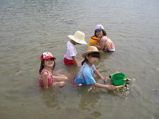 淡路キャンプ6