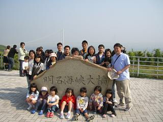 淡路キャンプ2