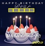 s-2019-04-20_174602