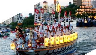 pict-天神祭-船渡御-11
