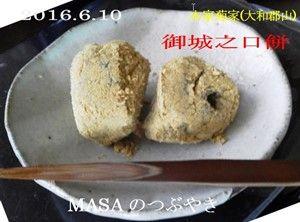 s-2016-06-11_060113